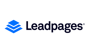 best sales funnel software-leadpages