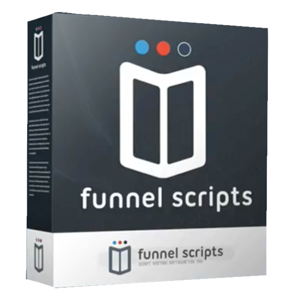 funnel scripts price