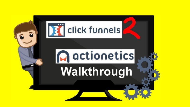 The Best Strategy To Use For Actionetics Clickfunnels