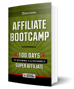 Super Affiliate Ebook