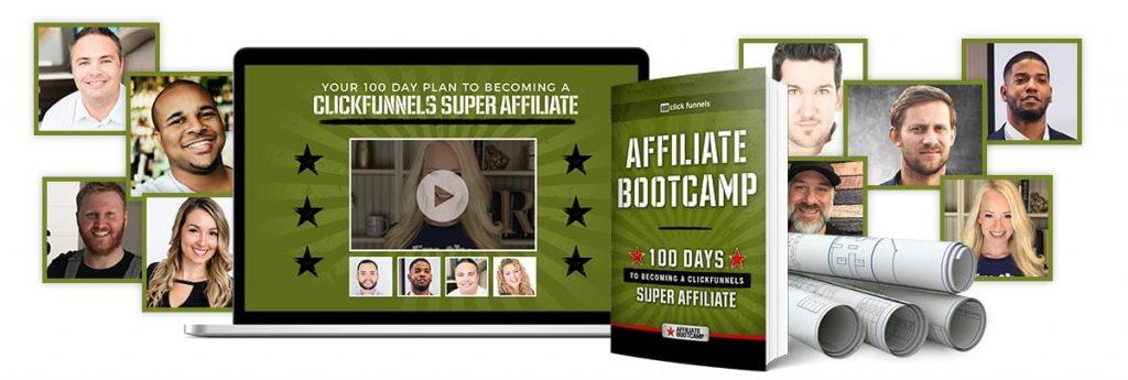 affiliate-bootcamp-ebook