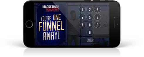 Funnel Hacker TV